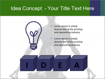 0000081925 PowerPoint Template - Slide 80