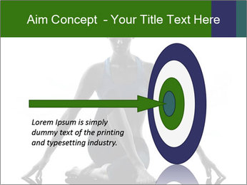 0000081925 PowerPoint Template - Slide 83