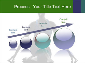 0000081925 PowerPoint Template - Slide 87
