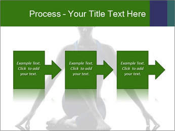 0000081925 PowerPoint Template - Slide 88