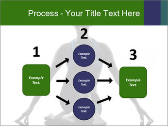 0000081925 PowerPoint Template - Slide 92