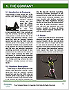 0000081925 Word Templates - Page 3