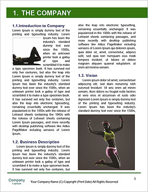 0000081925 Word Template - Page 3