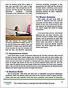 0000081925 Word Templates - Page 4