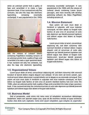 0000081925 Word Template - Page 4