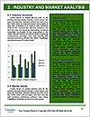 0000081925 Word Templates - Page 6