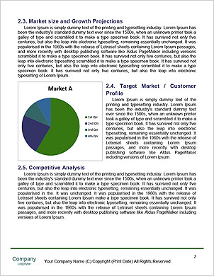 0000081925 Word Template - Page 7