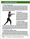 0000081925 Word Templates - Page 8