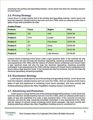 0000081925 Word Template - Page 9