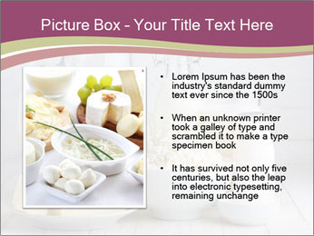 0000081926 PowerPoint Templates - Slide 13