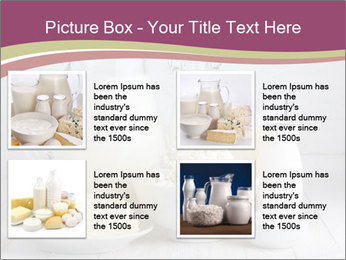 0000081926 PowerPoint Template - Slide 14