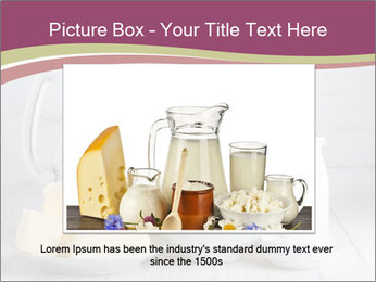0000081926 PowerPoint Template - Slide 16