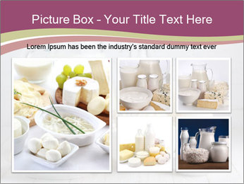 0000081926 PowerPoint Template - Slide 19