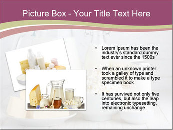 0000081926 PowerPoint Template - Slide 20