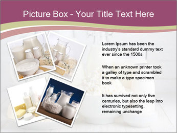 0000081926 PowerPoint Templates - Slide 23