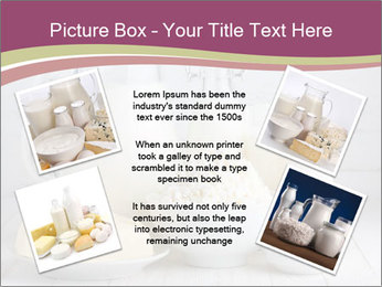 0000081926 PowerPoint Template - Slide 24