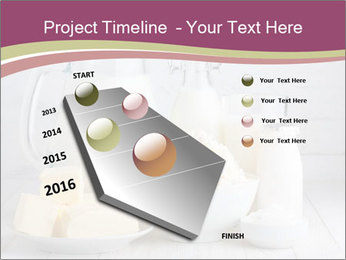 0000081926 PowerPoint Template - Slide 26