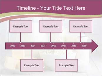 0000081926 PowerPoint Template - Slide 28
