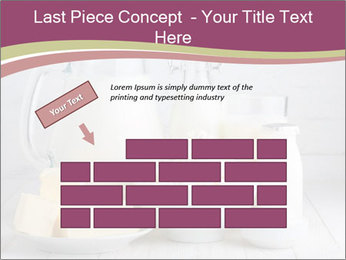0000081926 PowerPoint Template - Slide 46