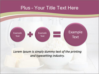 0000081926 PowerPoint Template - Slide 75