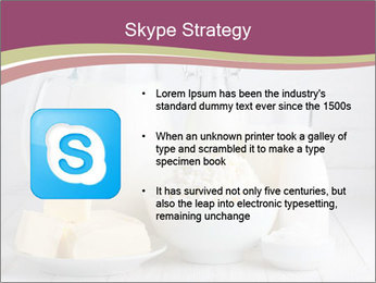 0000081926 PowerPoint Templates - Slide 8