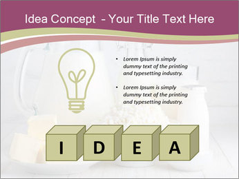 0000081926 PowerPoint Template - Slide 80