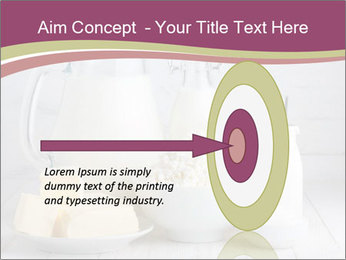 0000081926 PowerPoint Template - Slide 83