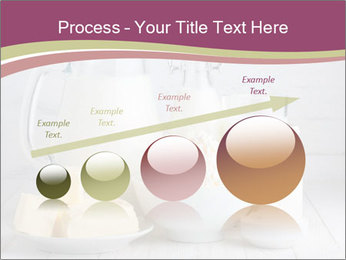 0000081926 PowerPoint Template - Slide 87