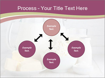 0000081926 PowerPoint Template - Slide 91