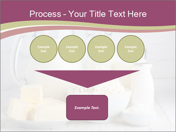 0000081926 PowerPoint Template - Slide 93