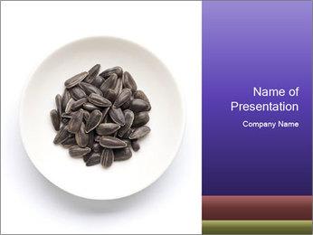 0000081927 PowerPoint Template - Slide 1