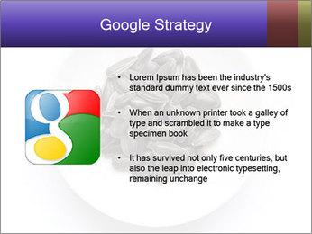 0000081927 PowerPoint Templates - Slide 10