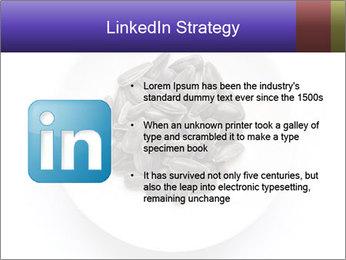 0000081927 PowerPoint Templates - Slide 12