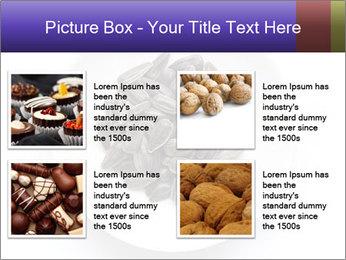 0000081927 PowerPoint Templates - Slide 14