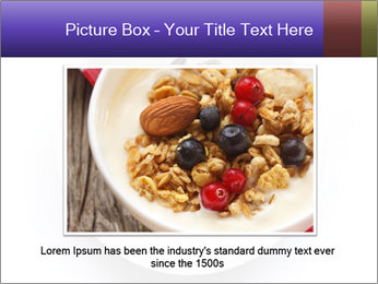 0000081927 PowerPoint Templates - Slide 15