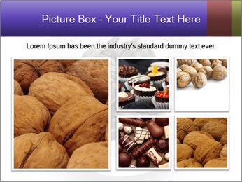 0000081927 PowerPoint Template - Slide 19