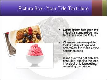 0000081927 PowerPoint Templates - Slide 20