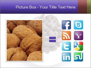 0000081927 PowerPoint Templates - Slide 21