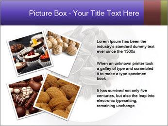 0000081927 PowerPoint Templates - Slide 23