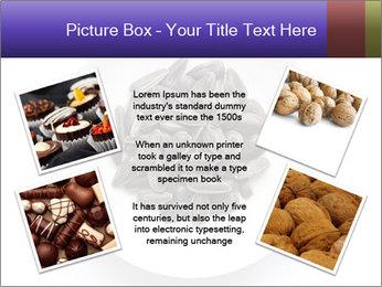0000081927 PowerPoint Templates - Slide 24