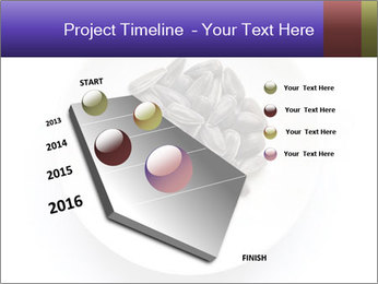 0000081927 PowerPoint Templates - Slide 26
