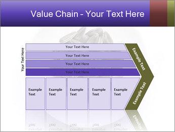 0000081927 PowerPoint Template - Slide 27
