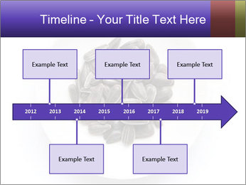 0000081927 PowerPoint Templates - Slide 28