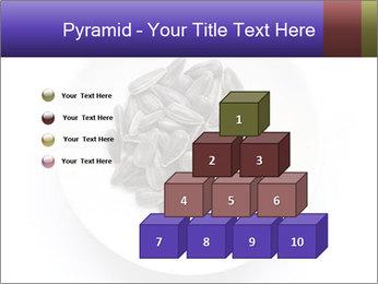 0000081927 PowerPoint Templates - Slide 31