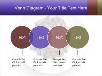 0000081927 PowerPoint Templates - Slide 32
