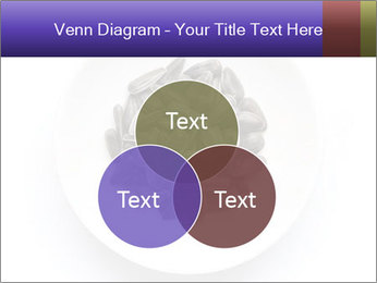 0000081927 PowerPoint Template - Slide 33