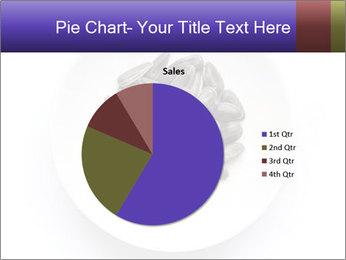 0000081927 PowerPoint Templates - Slide 36