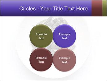 0000081927 PowerPoint Template - Slide 38