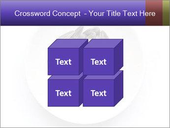 0000081927 PowerPoint Templates - Slide 39