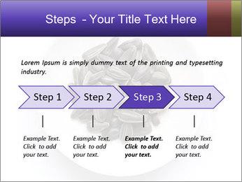 0000081927 PowerPoint Templates - Slide 4